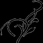 swirl-33304_640